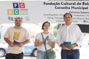 Lançamento Plano de Cultura 26 03 16 Foto Celso Peixoto (2)