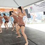 Cultura em Festa marca lançamento do Plano Municipal de Cultura