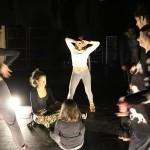 Teatro Bruno Nitz celebra o Dia da Dança