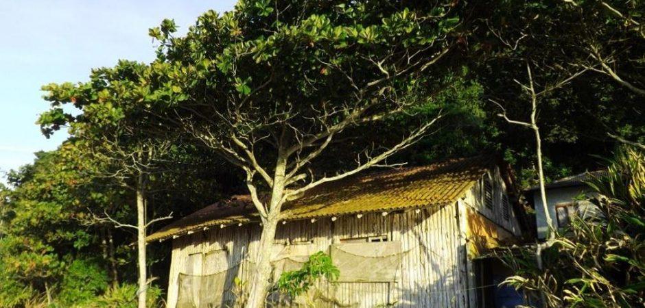 Memória cultural de Balneário Camboriú é documentada