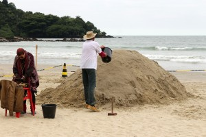 Festival de Esculturas de Areia 19 05 16 Foto Celso Peixoto (4) (Copy)