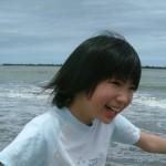 Balneário Camboriú já tem cerca de 70 famílias de origem japonesa