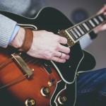 ÚLTIMAS HORAS – Credenciamento para músicos e artes populares termina nesta sexta