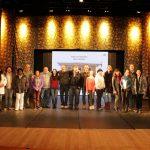 Fórum Municipal de Cultura elege representantes da sociedade no Conselho Municipal de Política Cultural