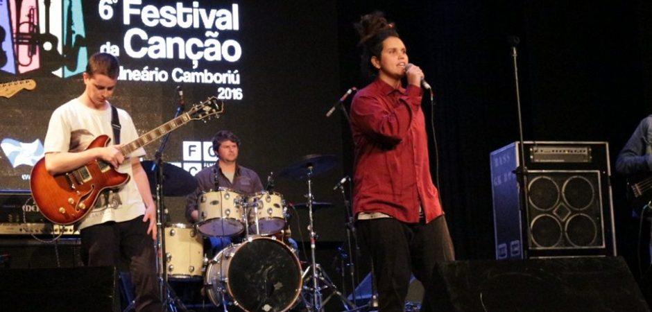 Cinco canções já estão na final do Festival da Canção 2016