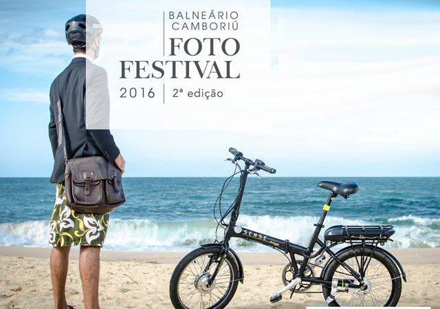 BC Foto Festival ocorre de 18 a 21 de agosto em Balneário Camboriú