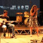 FCBC abre inscrições para o Festival da Canção Infantojuvenil