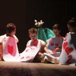 Teatro Bruno Nitz recebe Mostra de Artes