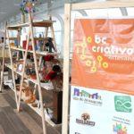 Evento reuniu empreendedores criativos de Balneário Camboriú