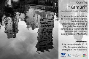 kamuri-convite