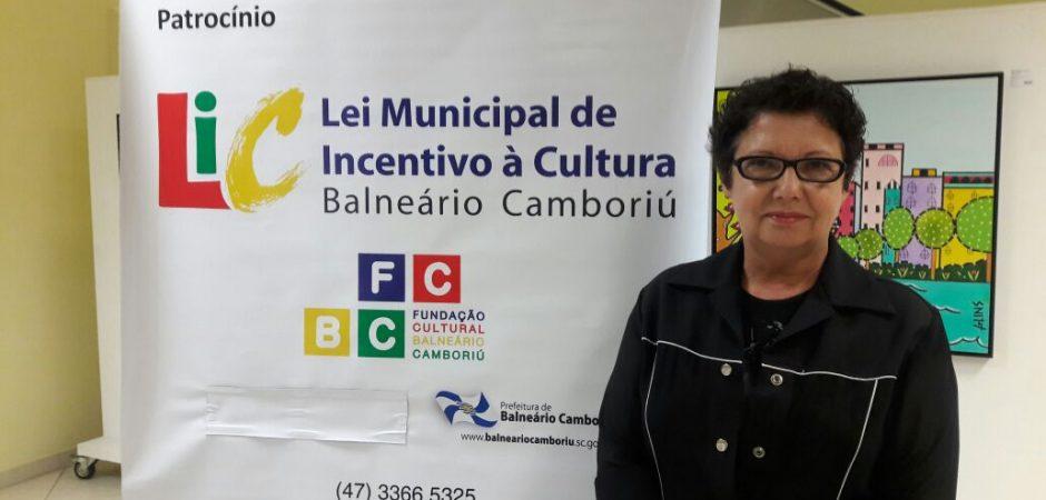 Concurso Novas Vozes da Poesia promove sarau e premia vencedores