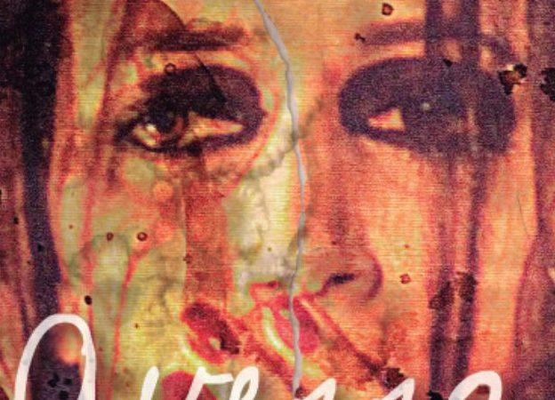 CD Avessa será lançado nesta quarta (21) no Teatro Bruno Nitz