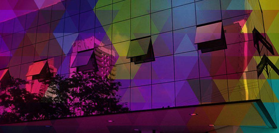 Portaria de utilização do espaço do Teatro Municipal Bruno Nitz – Portaria 5/2017