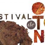 Festival de Outono é adiado