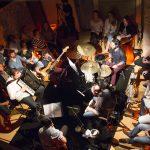 """Show """"Imersão"""" será apresentado nestas quarta e quinta-feira no Teatro Municipal Bruno Nitz"""