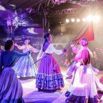 Grupo Artístico Charruas participará do Festival de Dança de Joinville