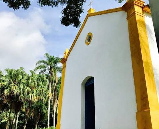 Fundação Cultural participa da elaboração do Inventário da Oferta Turística