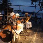 Praça da Cultura terá samba, seresta e hip hop neste sábado