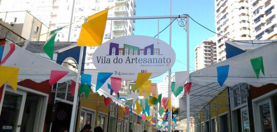 Arraial e música animam Praça da Cultura neste sábado