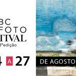 Inscrições para oficinas do 3º BC Foto Festival estão abertas
