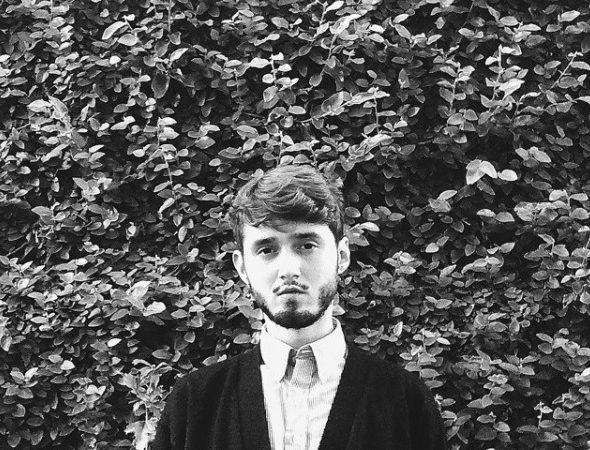 Escritor de Balneário Camboriú tem poesia finalista no Prêmio Off Flip de Literatura 2017