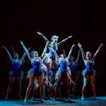 Inscrições para a Mostra de Dança de Balneário Camboriú foram prorrogadas