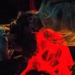 Nesta sexta-feira tem workshop não convencional de dança em Balneário Camboriú