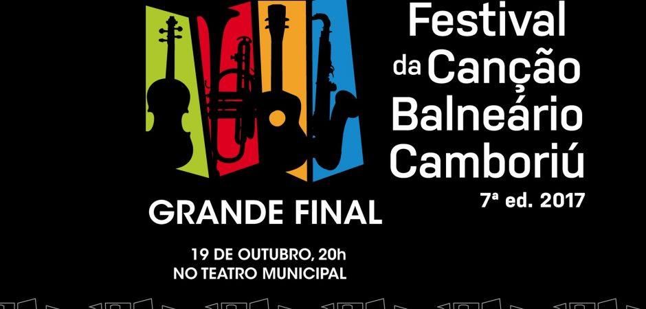 Selecionados os 15 finalistas do Festival da Canção