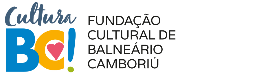 Fundação Cultural de Balneário Camboriú