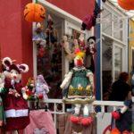 Feira da Praça da Cultura ocorrerá durante o feriadão