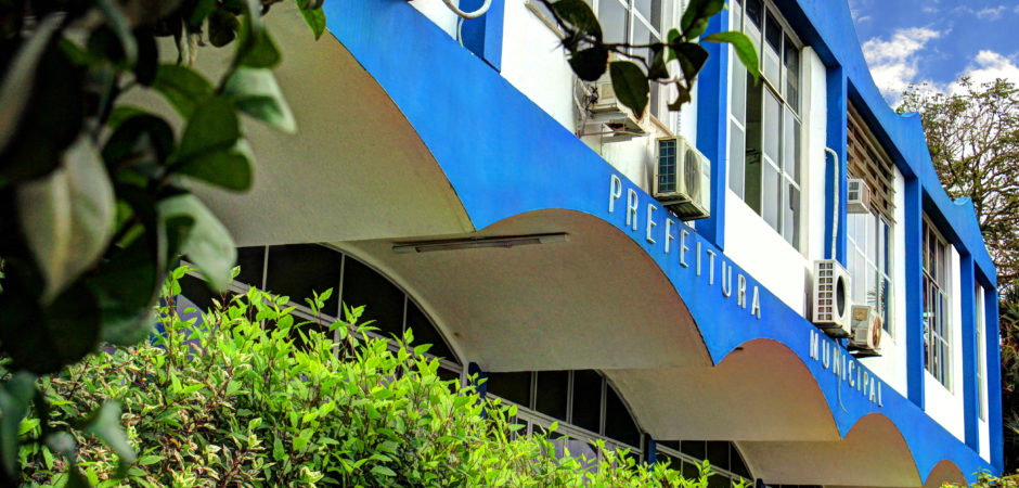 Dia 29 de dezembro será ponto facultativo em Balneário Camboriú