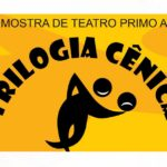 Teatro Municipal Bruno Nitz receberá três espetáculos nesta quinta-feira