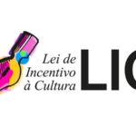Divulgado o resultado preliminar de seleção para os projetos do edital da Lei de Incentivo à Cultura de Balneário Camboriú – LIC