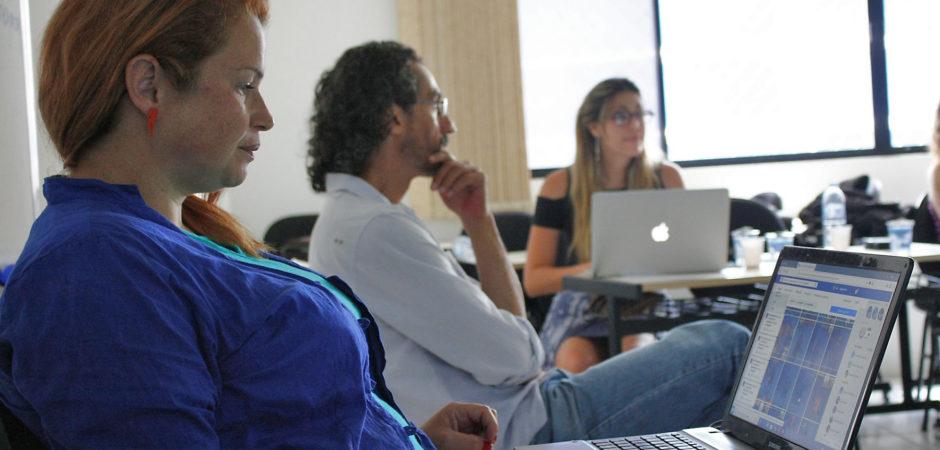 Fundação Cultural divulga lista de projetos aprovados na LIC