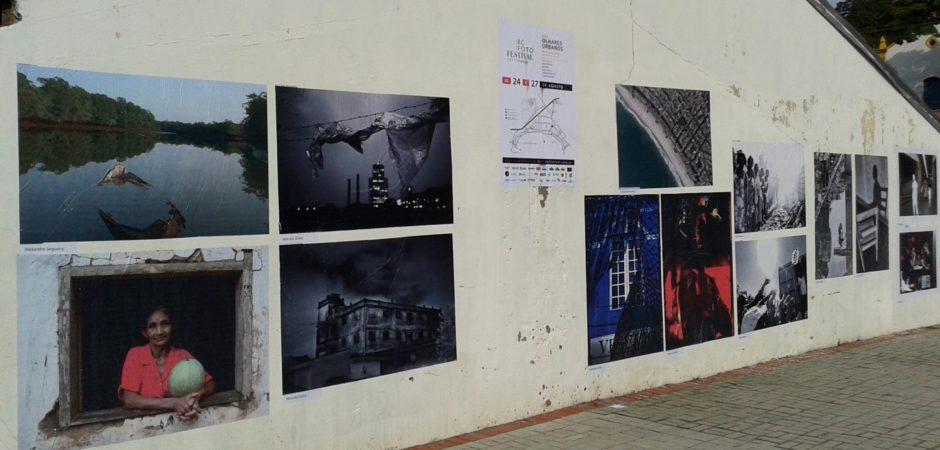 BC Foto Festival será apresentado em evento nacional