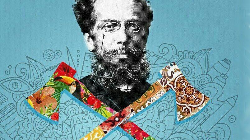 Música e literatura estarão no Sarau Machado Literário nesta quinta-feira