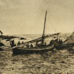 Roda de Conversa – 200 anos da Colônia Nova Ericeira
