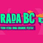Virada BC terá conscientização ambiental, esporte e cultura no aniversário de Balneário Camboriú