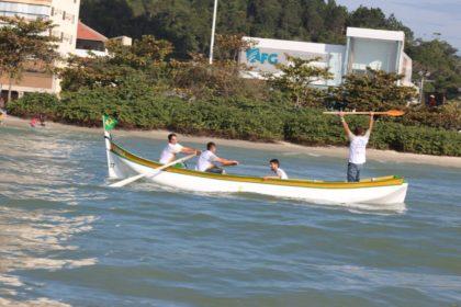 Mais de 200 pessoas competiram no 2° Arrancadão de Canoas