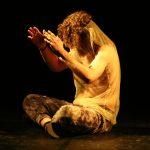 Programa Duplo nesta sexta e sábado no Teatro Municipal