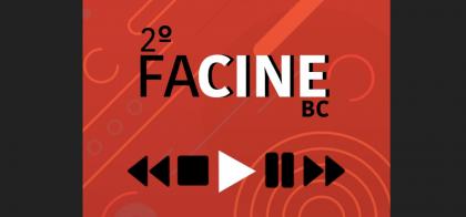 Balneário Camboriú recebe segunda etapa do FACINEBC
