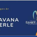 """Seminário """"Orientações – Edital Elisabete Anderle de Estímulo à Cultura 2019"""""""