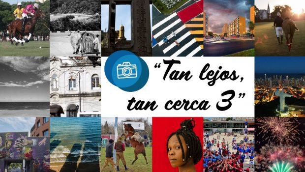 Balneário Camboriú participará do projeto Tan Lejos, Tan Cerca