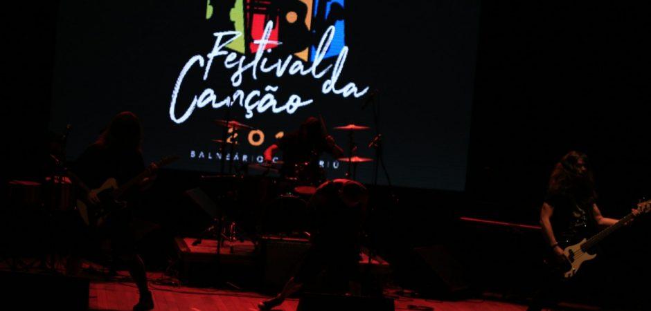 Festival da Canção está com inscrições abertas