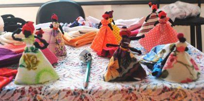 LIC: Festival Catarinense de Culturas Afro do Vale do Itajaí será em dezembro