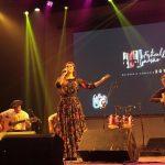 Vencedor do Festival da Canção de Balneário Camboriú será conhecido nesta noite