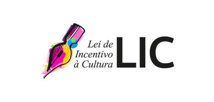 Lista final da 1ª Etapa dos Projetos da LIC