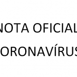 Boletim Coronavírus- 17/03/2020 – 1