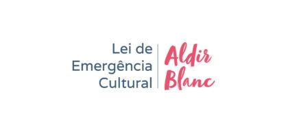 Lista preliminar EDITAL nº 007/2020 Prêmio do Artesanato Cultura BC para o município de Balneário Camboriú