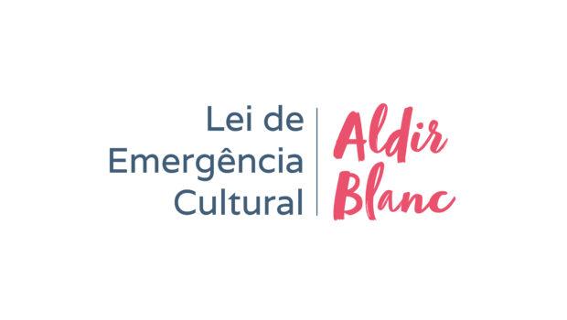 Relação de projetos selecionados por meio da Lei Aldir Blanc